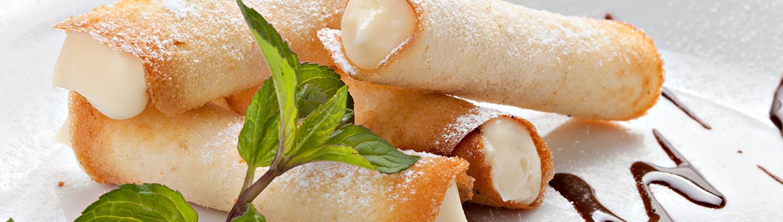 Myrtle Beach Italian Restaurant